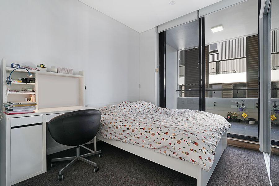 230/12 Hudson St, Lewisham NSW 2049, Image 2