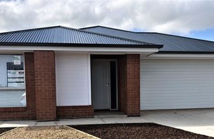 Picture of 12 Parkdale Lane, Andrews Farm SA 5114
