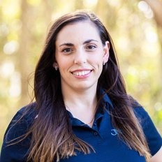 Natalie Smith, Sales representative