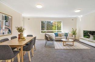Picture of 7/176 Hampden  Road, Artarmon NSW 2064