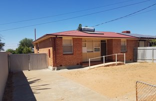 Picture of 54 Elsie Street, Port Augusta SA 5700