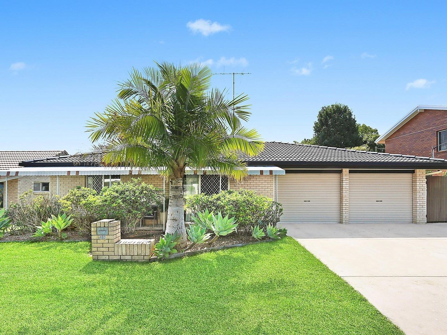 38 St Andrews Drive, Tewantin QLD 4565, Image 1