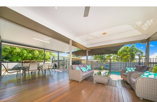 Picture of 39 Cooper Street, Currajong QLD 4812