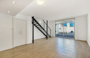 Picture of 21/8-14 Brumby Street, Surry Hills NSW 2010