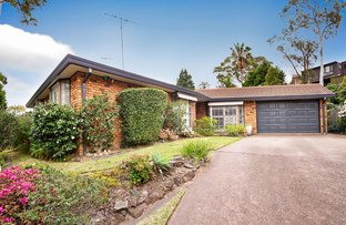 Picture of 49 Moreton Road, Illawong NSW 2234