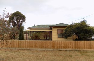 Picture of 15 Anderson Street, Heyfield VIC 3858