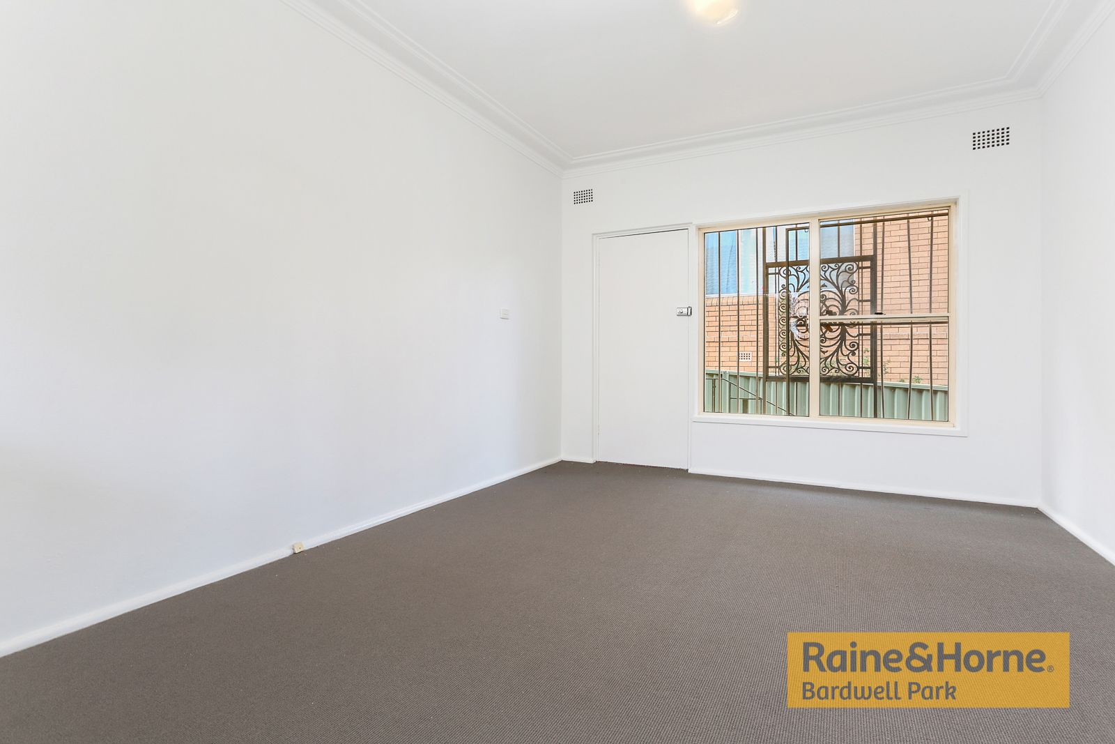 1/1 Bayley Street, Marrickville NSW 2204, Image 0