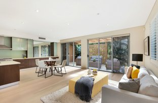 Picture of 1/265 Edgecliff Road, Woollahra NSW 2025