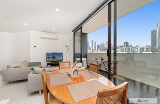 Picture of 208/135 Roden Street, West Melbourne VIC 3003