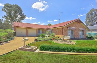 6 Churchill Court, Narellan Vale NSW 2567