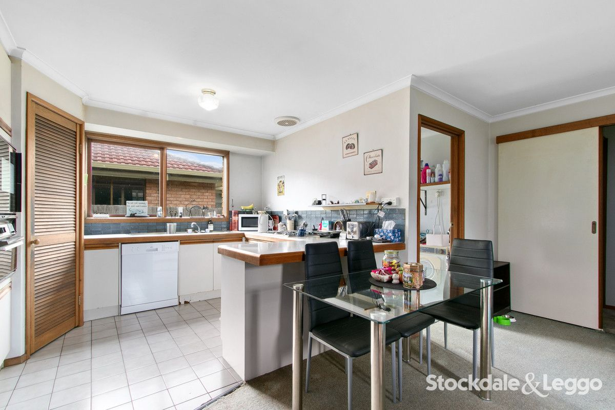128 Bridle Road, Morwell VIC 3840, Image 2