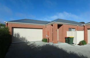 Picture of 2/116 Canterbury Street, Brown Hill VIC 3350