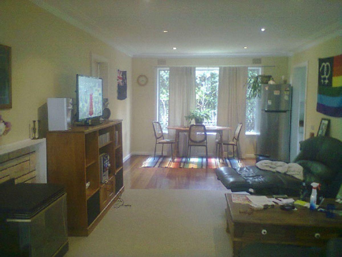 1 Bangalow Street, Dorrigo NSW 2453, Image 2
