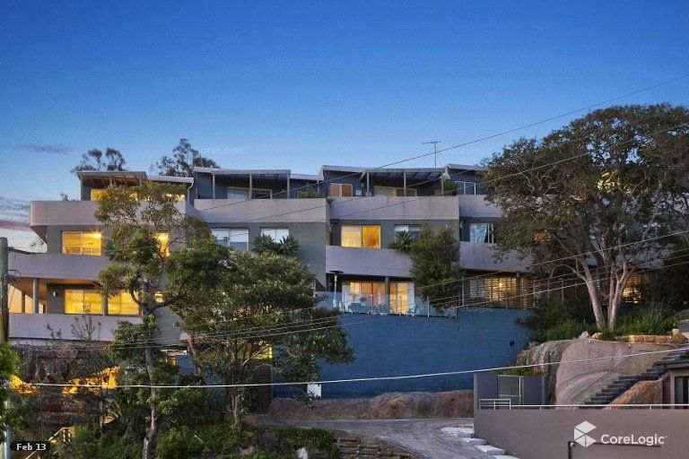 2/157 Queenscliff Road, Queenscliff NSW 2096, Image 0
