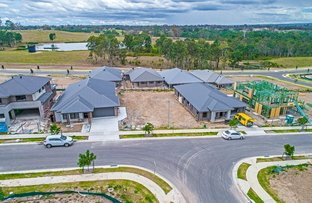 49 Shale Hill Drive, Glenmore Park NSW 2745