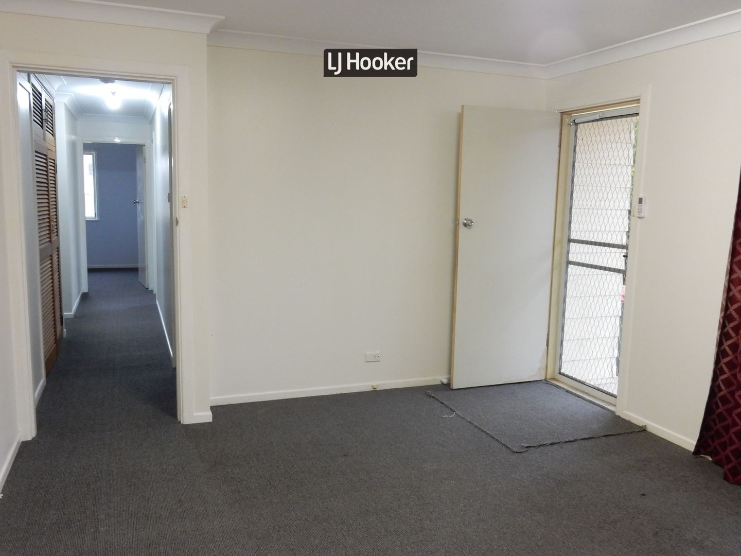 19 Moore Street, Inverell NSW 2360, Image 2