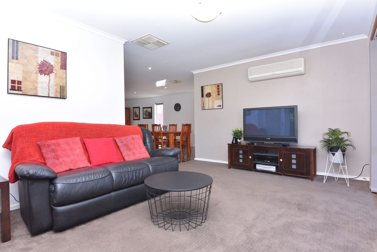 6 Jacquier Crescent, Whyalla Norrie SA 5608, Image 2