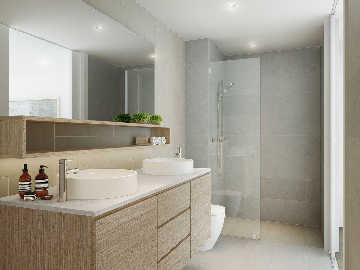 1103/35-37 Bronte Street, East Perth WA 6004, Image 1