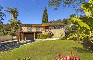 Picture of 286 Avoca Drive, Green Point NSW 2251