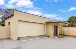 29 Ada Street, Bexley NSW 2207