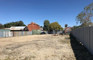 Picture of Lot 2 Wall Street, Chiltern VIC 3683
