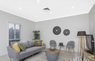 Picture of 4/43 Lyton  Street, Blacktown NSW 2148
