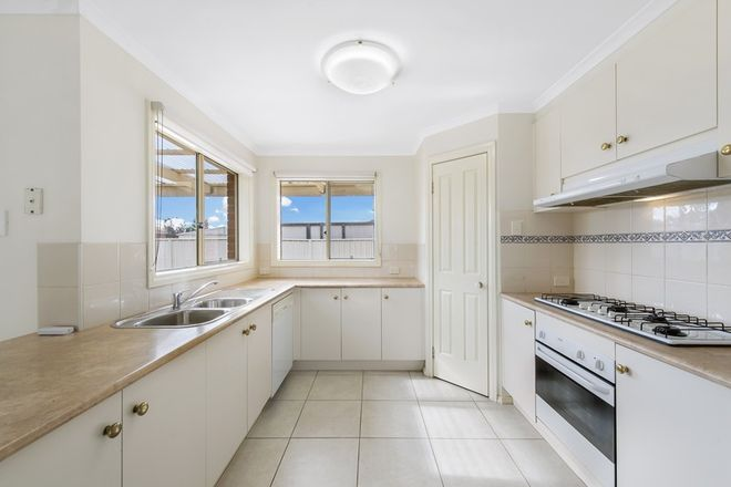 Picture of 4 Narrabeen Street, TAYLORS HILL VIC 3037