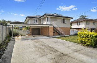 Picture of 23 Bunora Avenue, Ferny Hills QLD 4055