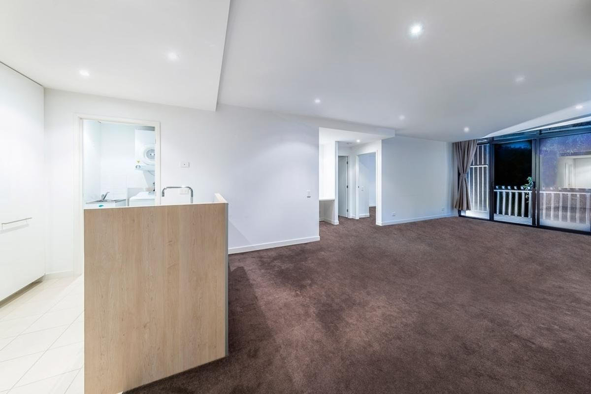 133/68 Mt Alexander Rd, Travancore VIC 3032, Image 0