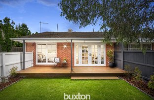 Picture of 2/73 Fourth Street, Beaumaris VIC 3193