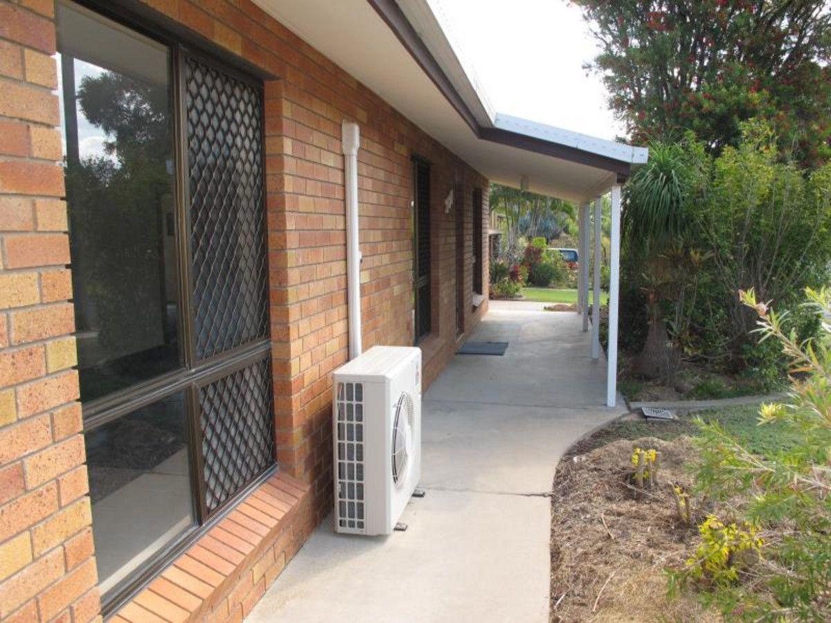 280 Bloxsom Street, Koongal QLD 4701, Image 2
