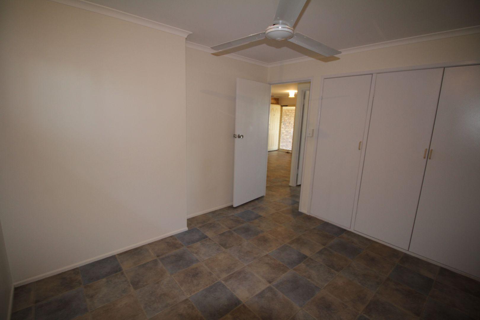 3/37 Burrum Street, Bundaberg West QLD 4670, Image 1