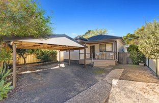 Picture of 214 Ocean Beach Road, Woy Woy NSW 2256