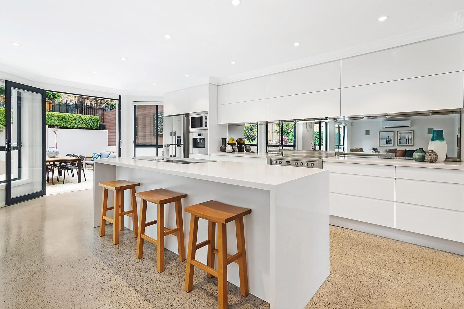 35A Como Road, Oyster Bay NSW 2225, Image 2