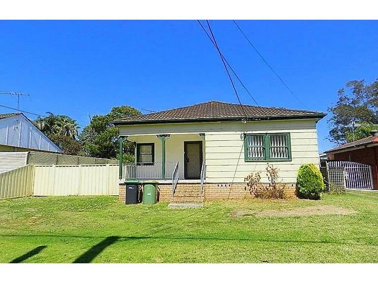 19 Banksia Street, North St Marys NSW 2760, Image 0