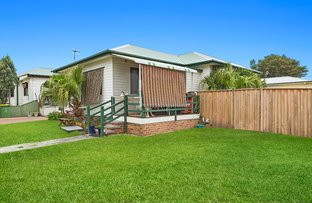 Picture of 1 Nichols Avenue, Gorokan NSW 2263