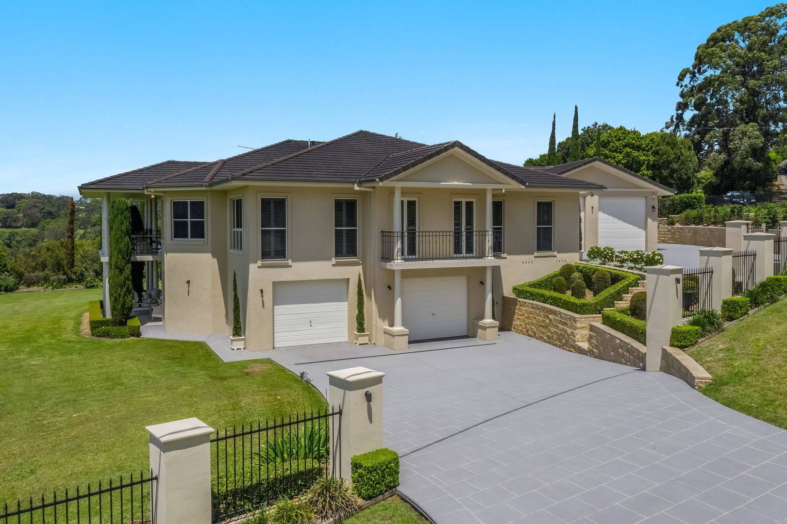 15 Roder Place, Richmond Hill NSW 2480, Image 0