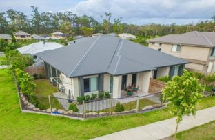 Picture of 2/2 Banksia Road, Coomera QLD 4209