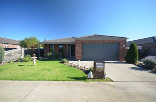 Picture of 9 Windsor Court, Eastwood VIC 3875