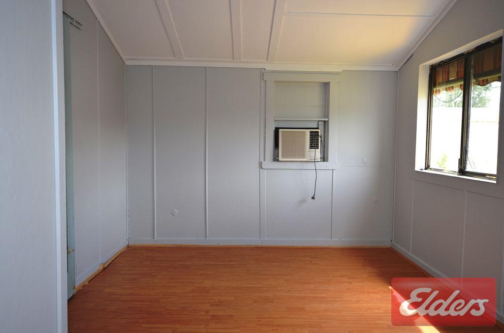 109B Cornelia Road, Toongabbie NSW 2146, Image 2