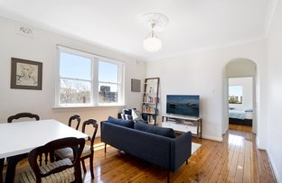 Picture of 17/165 Victoria Road, Bellevue Hill NSW 2023