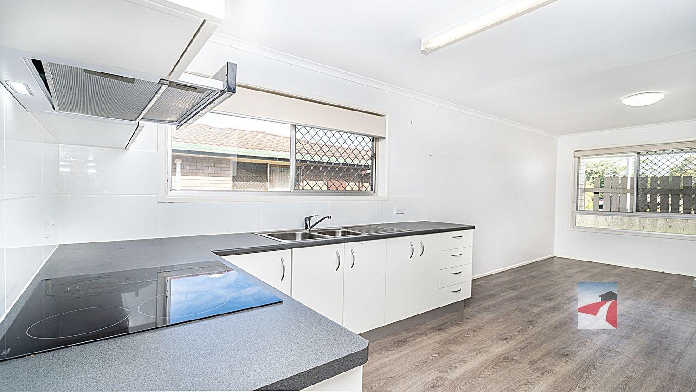132 Dart Street, Redland Bay QLD 4165, Image 0