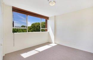Picture of 24/8-14 Fullerton Street, Woollahra NSW 2025