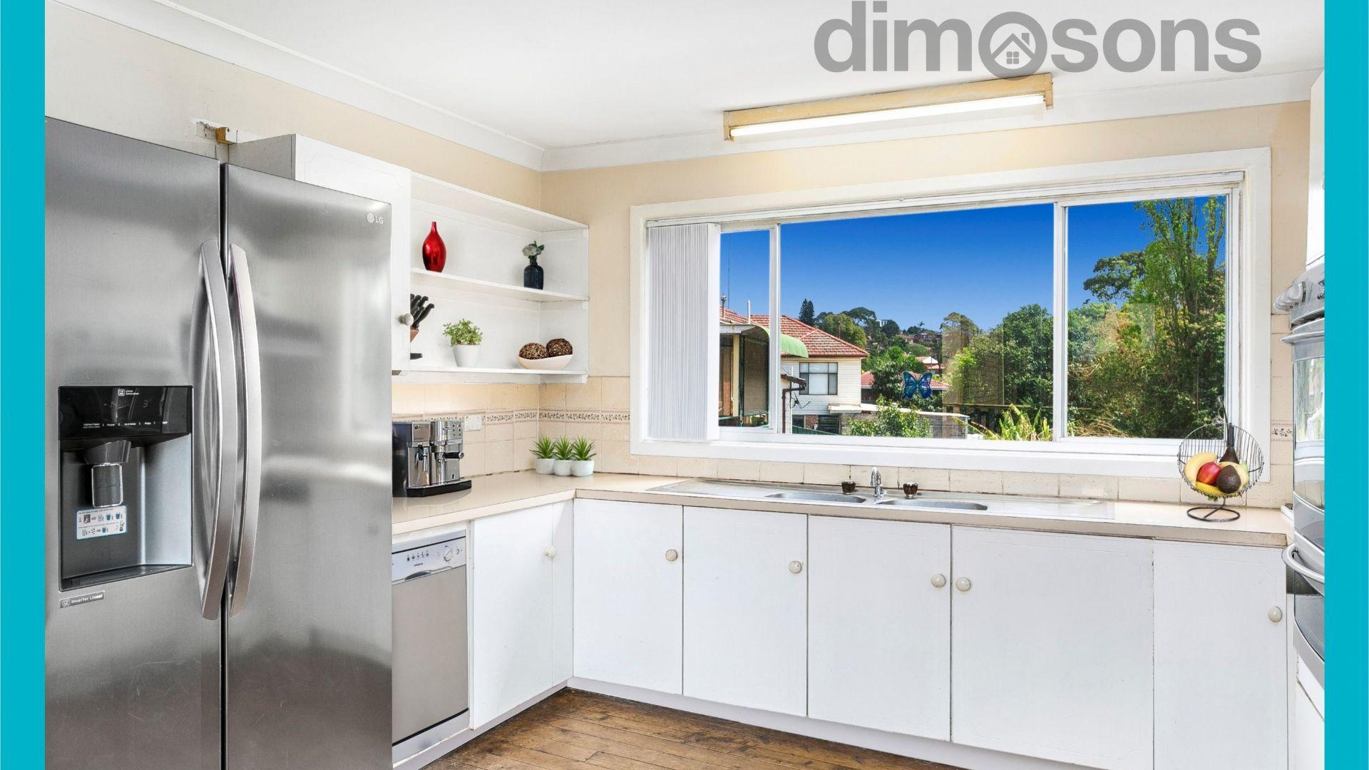 35 Denise Street, Lake Heights NSW 2502, Image 2