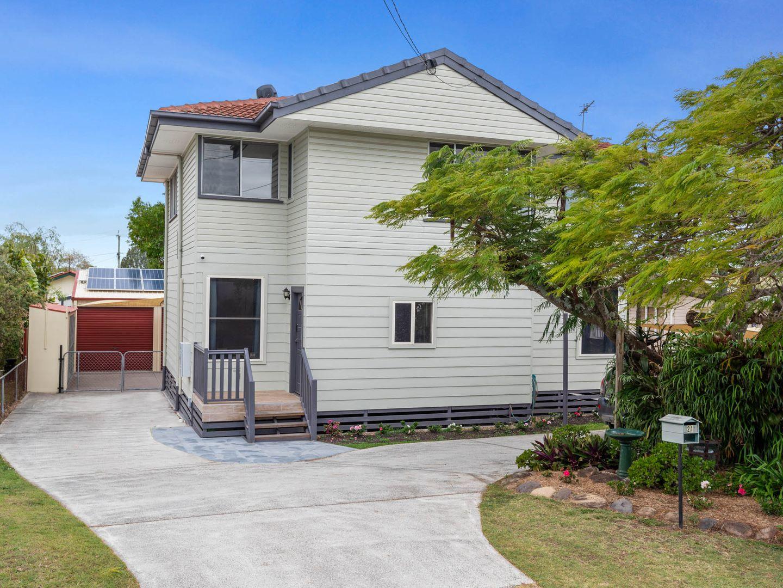 21 Bushing Street, Wynnum West QLD 4178, Image 0