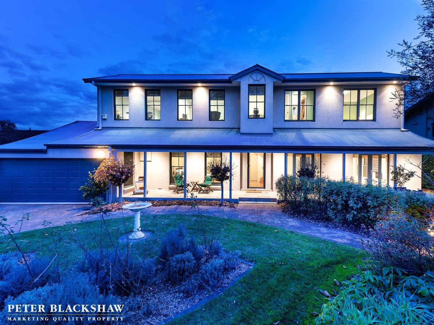 7 Cobby Street, Campbell ACT 2612, Image 1