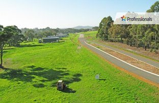 Picture of Lot 170 Lowanna Drive, Marbelup WA 6330