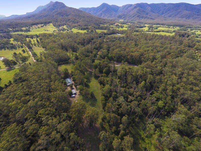 520 Roses Road, Bellingen NSW 2454, Image 1