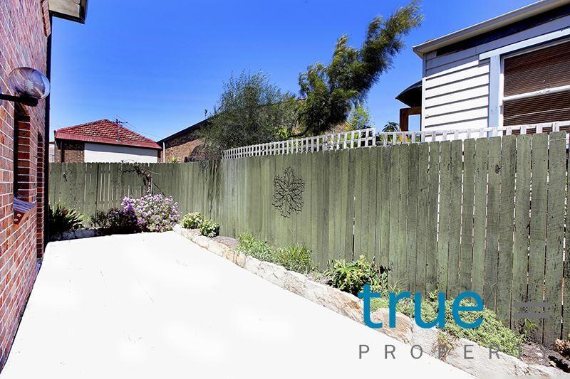 3/15 Davies Street, Leichhardt NSW 2040, Image 2