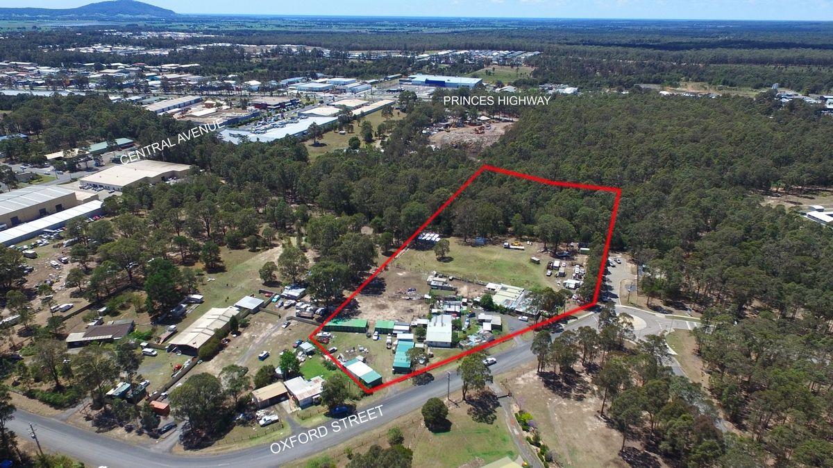 41 Oxford Street, South Nowra NSW 2541, Image 2